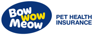 Bow Wow Meow Pet Insurance Promo Codes