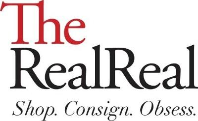 The RealReal Promo Codes