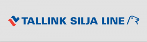 Silja Line Promo Codes