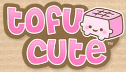 Tofu Cute Coupons