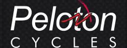 Peloton-cycles Promo Codes