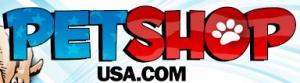 Pet Shop USA Promo Codes