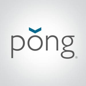 Pong Research Promo Codes