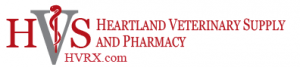 Heartland Vet Supply Promo Codes