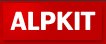 Alpkit Promo Codes