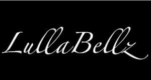 LullaBellz Promo Codes