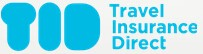 Travel Insurance Direct Promo Codes