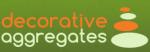 Decorative Aggregates Promo Codes
