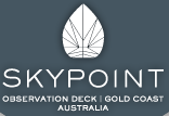 SkyPoint Promo Codes