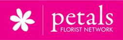 Petals Promo Codes
