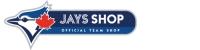Jays Shop Promo Codes
