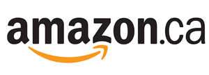 Amazon Canada Coupon