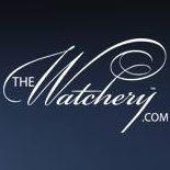 TheWatchery Promo Codes