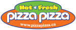 Pizza Pizza Promo Codes
