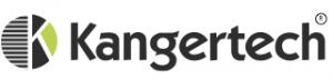 KangerTech Promo Codes