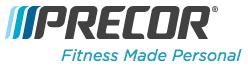 Precor Promo Codes