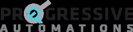Progressive Automations Promo Codes