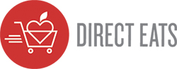 Direct Eats Promo Codes