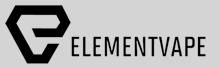 Element Vape Promo Codes