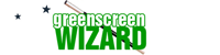 green screen wizard Promo Codes