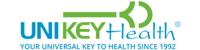 UNI KEY Health Promo Codes