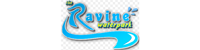 The Ravine Waterpark Promo Codes