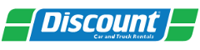 Discount Car And Truck Rentals Promo Codes