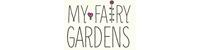 My Fairy Gardens Promo Codes