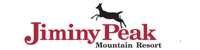 Jiminy Peak Mountain Resort Coupon
