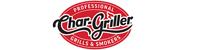 Char-Griller Promo Codes