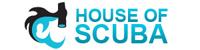 House of Scuba Promo Codes