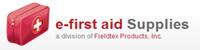 e-first aid Supplies Promo Codes