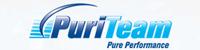 PuriTeam Promo Codes