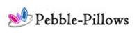 Pebble Pillows Promo Codes