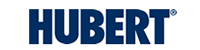Hubert.com Promo Codes