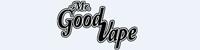 Mr Good Vape Promo Codes