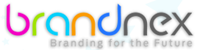 Brandnex Promo Codes
