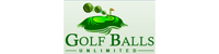 Golf Balls Unlimited Promo Codes