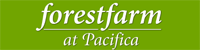 Forestfarm Promo Codes