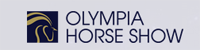 Olympia Horse Show Promo Codes