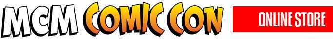 MCM Expo Store Promo Codes