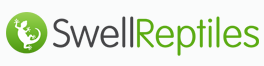 Swell Reptiles Promo Codes