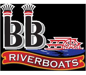 BB RiverBoats Promo Codes