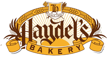 Haydel's Bakery Promo Codes