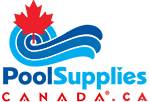 Pool Supplies Canada Promo Codes
