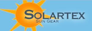 Solartex Promo Codes