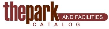 The Park Catalog Promo Codes