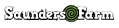 Saunders Farm Coupons