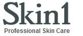 Skin 1 Promo Codes