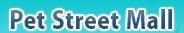 Pet Street Mall Promo Codes